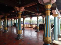 Sringeri Sharada Temple Photos Clicked By CHINMAYA M RAO (127)