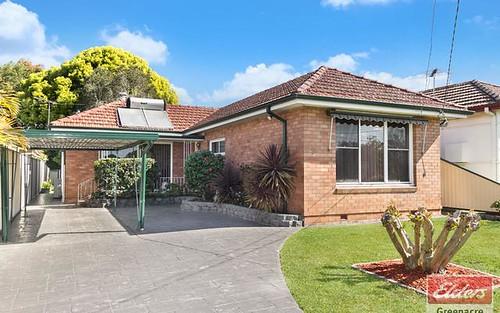 9 Shannon Street, Greenacre NSW 2190