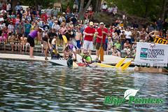 103_3811.jpg (BlipPrinters) Tags: people sinking events water lake crowd cardboard regatta twinfalls idaho unitedstates