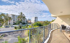 7/1-3 Ivory Place, Tweed Heads NSW