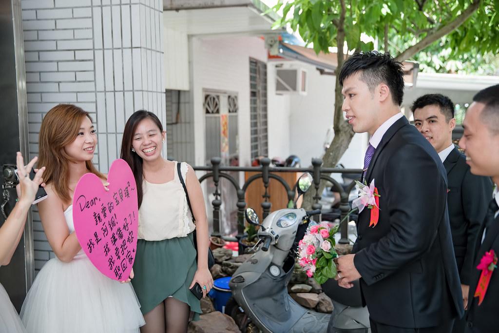 臻愛婚宴會館,台北婚攝,牡丹廳,婚攝,建鋼&玉琪098