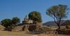 Rosas (Spain) (CREE PING) Tags: rosas spain espagne tourisme 1740mml canon canon7d creeping ciel couleurs city chemin ruines paysage landscape vue nature ngc bleu arbres