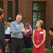 parents_weekend-5461