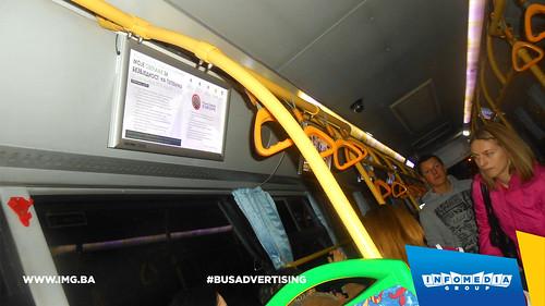 Info Media Group - BUS  Indoor Advertising, 09-2016 (22)