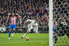 007_Atletico-Real Madrid_19112015_K7B1701_Jos Martn 1 f f flickr (Jos Martn-Serrano) Tags: futbol deporte atletico real realmadrid liga ligabbva