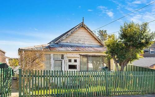 35 Richmond Street, Earlwood NSW 2206