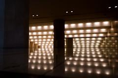 Reflecion (Yuta Ohashi LTX) Tags: reflection light japan city 反射