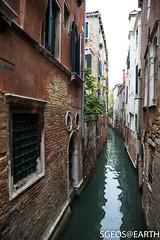 20161018-IMG_0349 (SGEOS@EARTH) Tags: venice venezia veneti travel photography island eiland italia italy itali water sun gondola canon 5dmarkiv eos sgeosearth