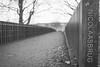 De Nicolaasbrug over de Dobbe (Richard Bremer) Tags: zoetermeer dobbe brug nicolaasbrug herfst kaal