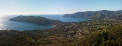 Capo di Stella (max.grassi) Tags: 2016 adventure avventura elba isola italia italy mtb offroad toscana travel tuscany