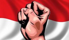 Islam Berkemajuan, Berkhidmat untuk ummat menuju Indonesia berdaulat (jembermu) Tags: berita jember fokal imm opini politik