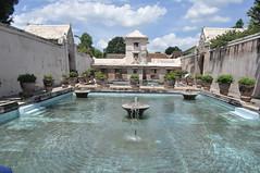 taman sari 021 (raqib) Tags: tamansari jogja jogjakarta yogyakarta yogjakarta indonesia bath bathhouse royalbathhouse palace kraton keraton sultan