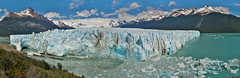 Glaciar Prito Moreno (Porschista) Tags: argentina pritomoreno glaciar panorama hielo gel ice