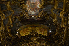 Sounds from above III (Pedro Nuno Caetano) Tags: portugal braga s catedral cathedral