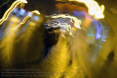 Wroclaw/ Breslau (Agentur snapshot-photography) Tags: abend abendlich abends evening abendlicht abenddmmerung dmmerungsaufnahme dmmerung freizeit leisure recreational jahreszeiten herbst nachtaufnahme 011400 nacht nachts night langzeitbelichtung nachtleben nightlife effekt bewegungsunschrfe personen bevlkerung polen poland breslau europa europischekulturhauptstadt2016 wroclaw niederschlesien schlesien schnappschuss 012300 momentaufnahme tageszeit dolnoslaskie pol