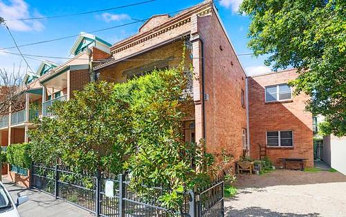 43 Macdonald Street, Erskineville NSW 2043
