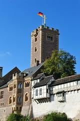 16_09_Reformation_EisenachWartburgLutherbibeluebersetzung_epdUschmann_448