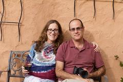 2013 Thanksgiving-16 (bencarob) Tags: 2013 extended family people stephanie stephaniegoldstine thanksgiving