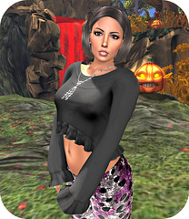 Color Me Project, Boho Culture Fair 5, Designer Circle, Wow Skins, Insufferable Dastard, Moondance Jewels, and Dark Passions @ Haus of Swag! (Lilliana Corleone Blogger) Tags: colormeproject bohoculturefair5 designercircle hausofswag prism lessucreriesdefairy mooh eternaldream pelle wowskins insufferabledastard moondancejewels anddarkpassionskoffinnails