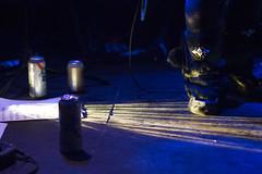 AHOJep_2 (Dustin Ginetz) Tags: dustinginetzphotography calgary live music scene allhandsonjane theelectricrevival mammoth grove nite owl