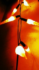 IMG_3771 (peeano) Tags: lights warmth chillin
