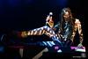 Grace Jones - Brian Mulligan - Thin Air - Metropolis Festival_-47