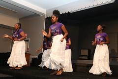 IMG_0792 (EBNJ Church) Tags: wakeup praise dance ministry ebnj church irvington