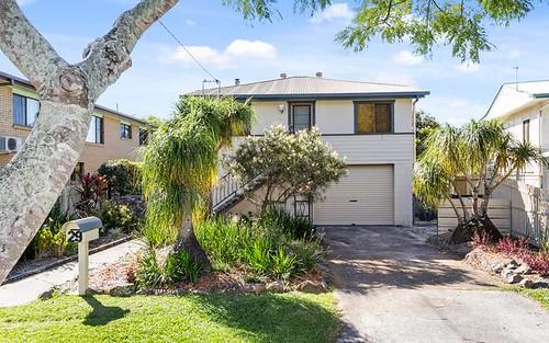 29 Mooball Street, Murwillumbah NSW 2484