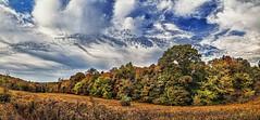 IMG_0812-15PRtzl1scTBbLGEM (ultravivid imaging) Tags: ultravividimaging ultra vivid imaging ultravivid colorful canon canon5dmk2 clouds autumn autumncolors farm fields rural scenic vista