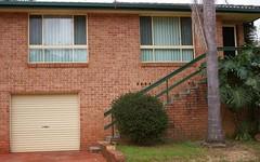 2/11 Treleaven Street, Hyland Park NSW
