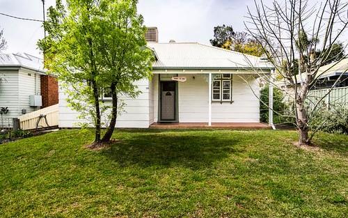 16 Rawson Street, Dubbo NSW 2830