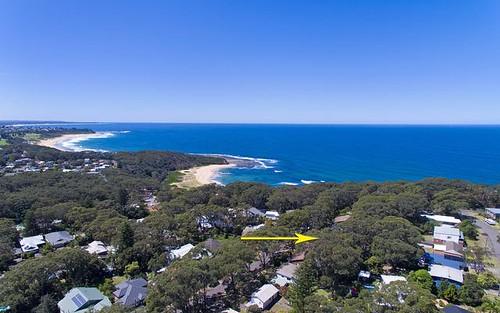 17 Burrawong Street, Bateau Bay NSW 2261