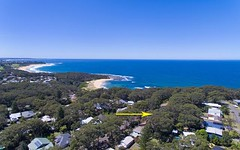 17 Burrawong Street, Bateau Bay NSW