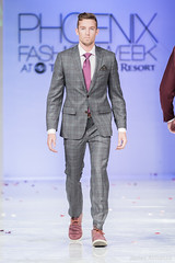 """Brothers Tailors • <a style=""""font-size:0.8em;"""" href=""""http://www.flickr.com/photos/65448070@N08/30972436396/"""" target=""""_blank"""">View on Flickr</a>"""