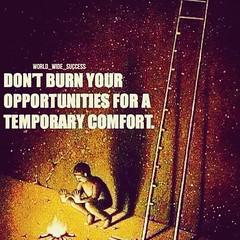 Burning Ladders? (13:12 Photography) Tags: matthew1514 positivity morningthoughts romans811 beamiracle seeamiracle bekind spreadlove believe