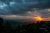 _DSC1189 (gfcnr) Tags: munduk sunset bali indonesia