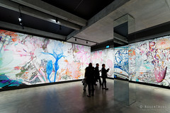 20161112-61-Who says your feelings have to make sense by Aspassio Haronitaki (Roger T Wong) Tags: 2016 australia hobart mona museumofoldandnewart ontheoriginofart rogertwong sel1635z sony1635 sonya7ii sonyalpha7ii sonyfe1635mmf4zaosscarlzeissvariotessart sonyilce7m2 tasmania art exhibition