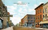 P-95-Ca-001 (neenahhistoricalsociety) Tags: fonddulac ahern streetscenes downtown commerce