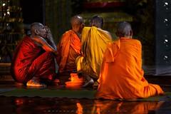 _MG_6464-le-18_04_2016_wat-thail-wattanaram-maesot-thailande-christophe-cochez-w (christophe cochez) Tags: thailand thailande maesot watthailwattanaram monk bonze myawadyy myanmar burma burmes birman birmanie religion travel voyage asie asia asian bouddhiste bouddhisme buddhist buddhism