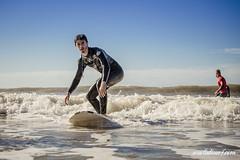 lez25nov16_52 (barefootriders) Tags: scuola di surf barefoot school roma lazio