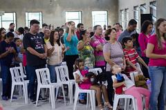 _DSC0312 (sjoaobatistarb) Tags: cerco de jeric igrejacatolica orao clamor batismo no espirito santo