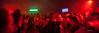 Les Transmusicales de Rennes (tubeaidees) Tags: transmusicales université avignon étudiant tube tubeaidees tubeàidées