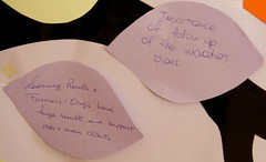 GSM Italia (ProcasurGlobal) Tags: procasur fida global staff meeting italia