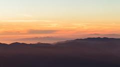 IMG_711520161203 (Zac Li Kao) Tags: japan canon g1x nagano mountain hike mountaineering climb hiking snow winter sky outdoor sunset sunrise