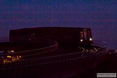 PrinceRegentDLR2016.11.02-17 (Robert Mann MA Photography) Tags: princeregent princeregentdlr princeregentdlrstation dlr dlrstation docklandslightrailway docklandslightrailwaystation railway railways train trains lightrail lightrailway transportforlondon tfl 2016 autumn tuesday 2ndnovember2016 london greaterlondon eastlondon londondocklands docklands newham londonboroughofnewham royalvictoriadock nightscapes nightscape night