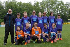 Landesfinale2015-022