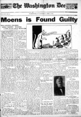 Moens guilty of abusing black children: 1919 (washington_area_spark) Tags: school white man black marie sex nude children parents march dc washington education child photos african district board rally protest columbia bee demonstration american herman 1919 administration league abuse picket segregation pedophile moens bernelot