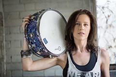 Sarah_Morgan_Drummer_001