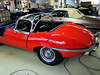40 Jaguar E-Typ Montage rs 01