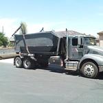 dumpster-rental-arizona 11